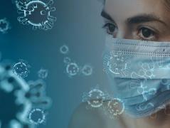 Hygienemaßnahmen werden auch in Zukunft eine große Rolle spielen