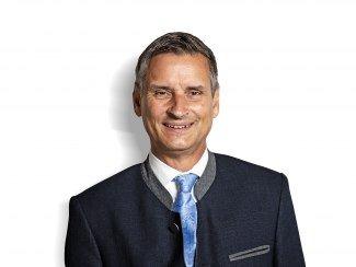 Geschäftsführer Thomas Jahn, © Maximilian Fend/BHV