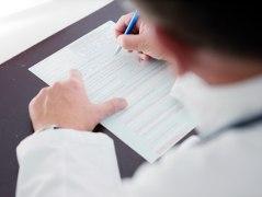 Noch immer wird fast jeder fünfte Antrag für eine Kurmaßnahme durch die Krankenkassen abgelehnt, © Bayerischer Heilbäder-Verband e.V.