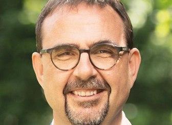 Klaus Holetschek, MdL