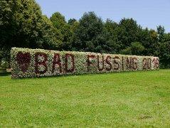 Bad Füssing wird allergikerfreundlich, © Kur- & GästeService Bad Füssing
