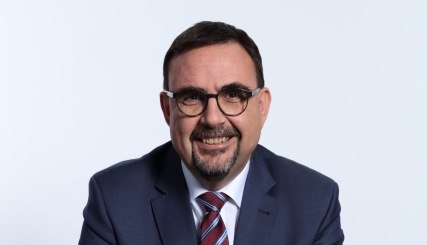 Klaus Holetschek