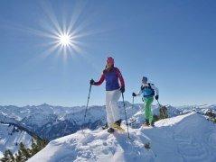 Wintersport tut Allergikern nachhaltig gut, © Tourismus Bad Hindelang/Wolfgang B. Kleiner