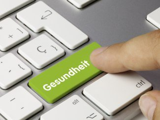 Marketing Gesundheitstourismus, © momius - Fotolia