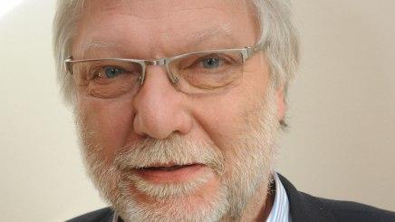 Dr. Jakob Berger, Vorstandsmitglied im Bayerischen Hausärzteverband, © Bayerischer Hausärzteverband