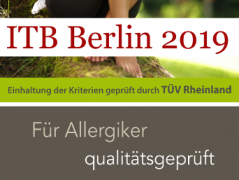ITB Allergiker